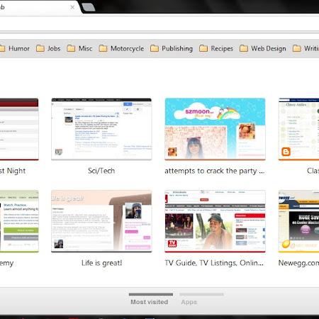 New Tab - Google Chrome 392012 52200 AM.jpg