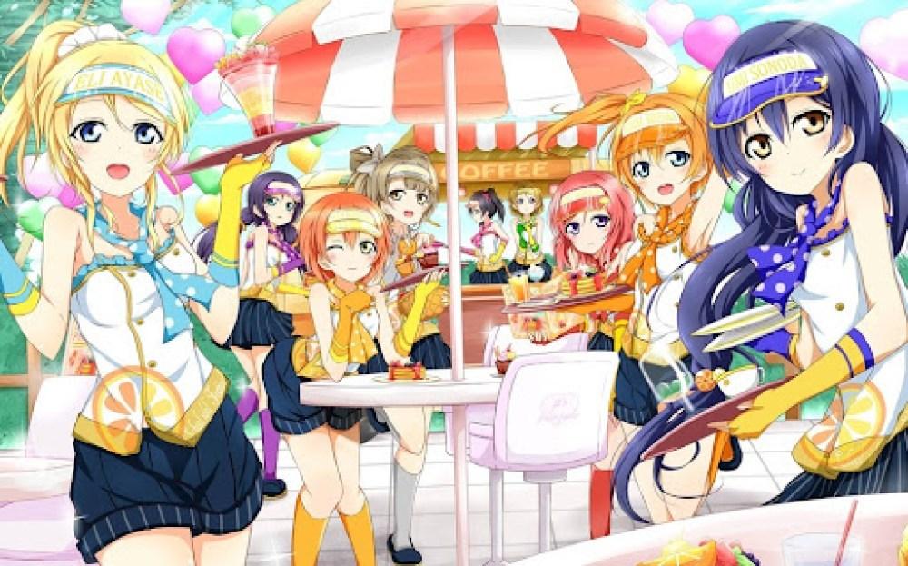 Love_Live_School_Idol_Project_anime_02