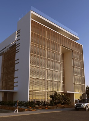 hotel-noi-jorge-figueroa-asociados-arquietctos