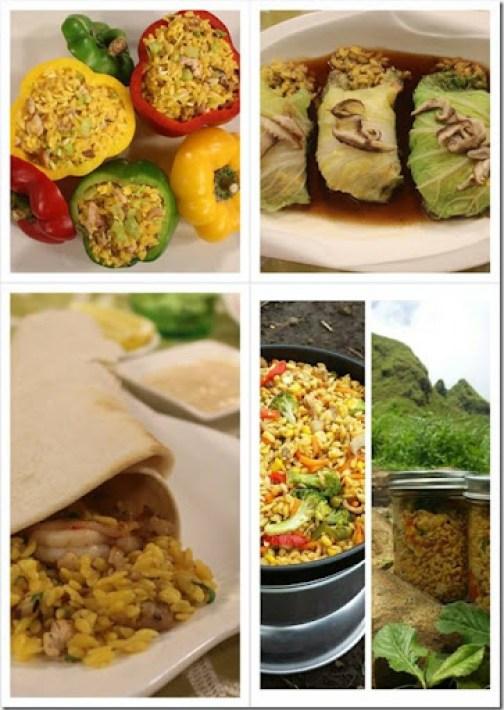 RiCo-Corn-Rice-Yummy-Recipes