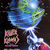 killer_klowns_from_outer_space_poster_01.jpg