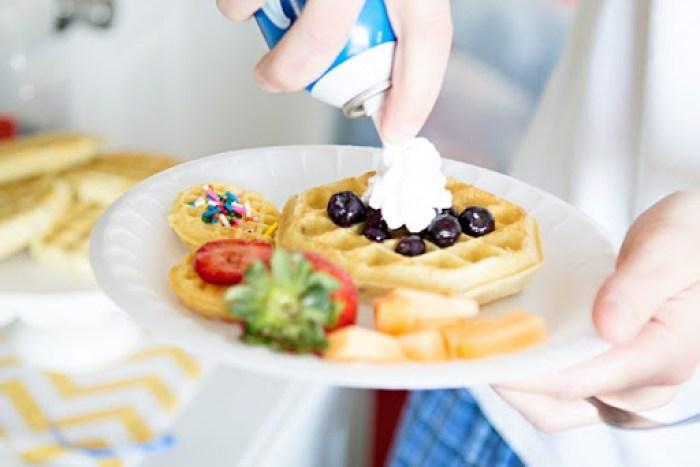 waffle breakfast bar (19)