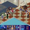 Captura Los Sims (20).jpg