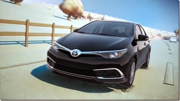 2016-Toyota-Corolla-FL-Carscoops8