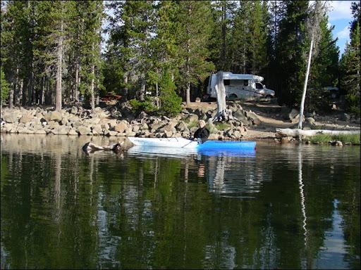 02camping 9-3-2006 8-25-52 AM