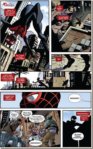 UC-SpiderMan-06-Internal1