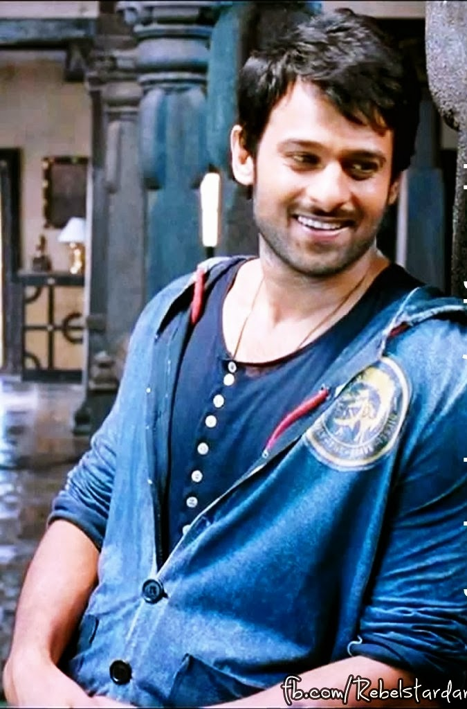 Image result for prabhas chocolate