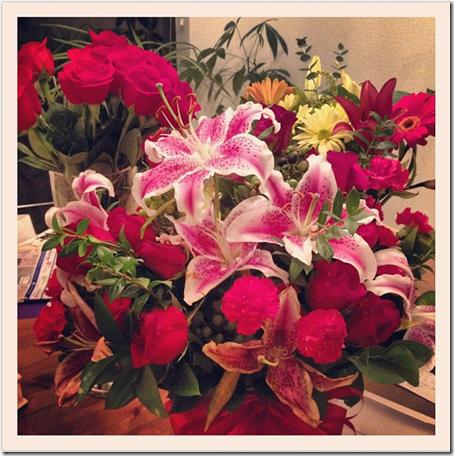 Flowers_Masha