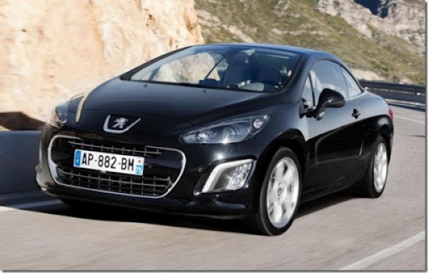 elegant-face-of-2012-peugeot-308-cc-in-black-style