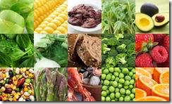 clip_image002%25255B4%25255D_thumb%25255B1%25255D Dicas para cuidar da alimentação durante o trabalho