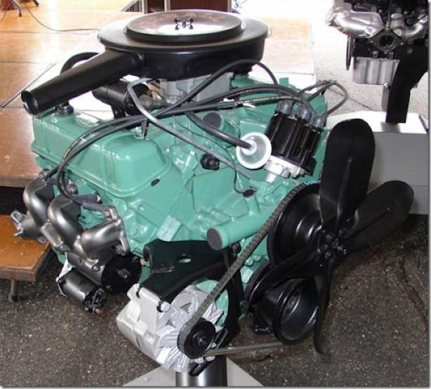 Buick-Fireball-V6