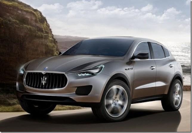 Maserati-Kubang_2013_1280x960_wallpaper_01