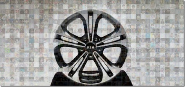 Kia Cerato 2014  (2)