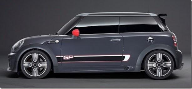 mini-jcw-gp14