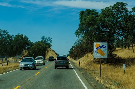 Tioga Pass Crossing-28
