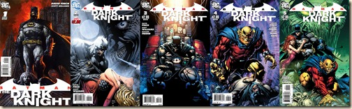 DarkKnight-GoldenDawn-Covers