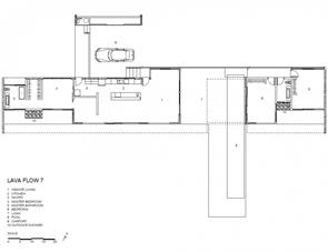 plano-casa-Lavaflow-7