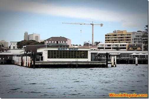 2011-04 Sydney Trip 099