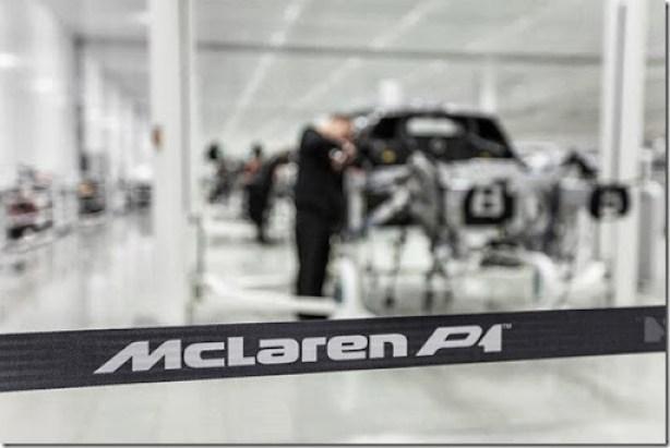 0003-mclaren-p1-production-02-1