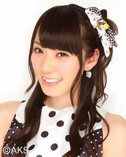 250px-2014年AKB48プロフィール_松井咲子.jpg