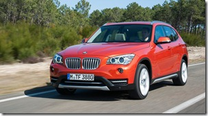 BMW-X1_2013_800x600_wallpaper_06