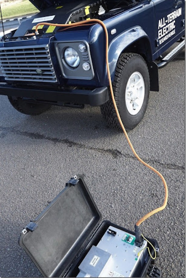 Land-Rover-Defender-Electric-19[3]