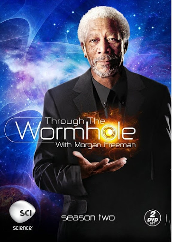 Through_The_Wormhole_With_Morgan_Freeman_Season_2
