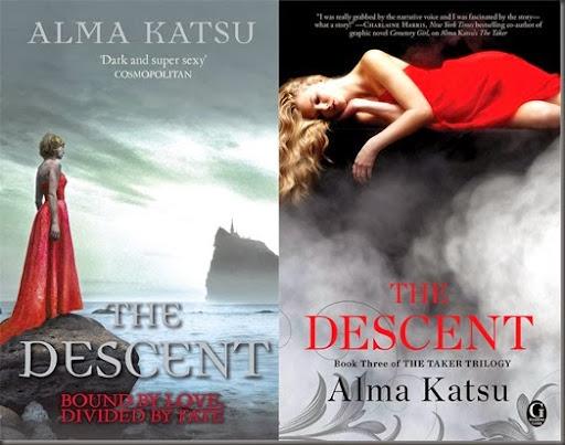 KatsuA-I3-Descent