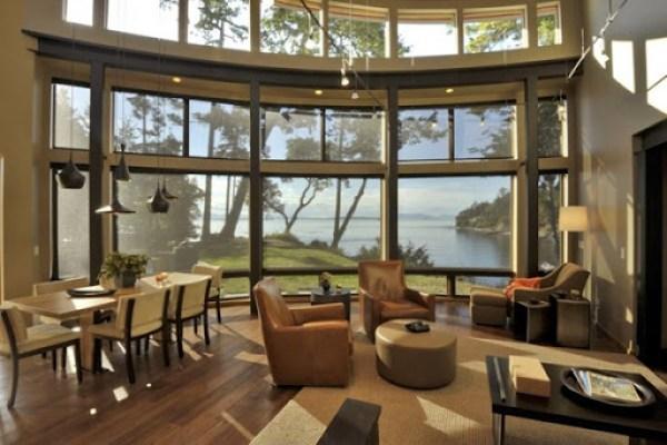 Casa-Sunset-Point-arquitecto-David-Vandervort