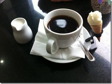 Archers_Coffee