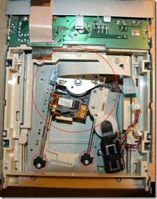 laser-biru-drive-open-2