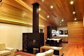 diseño-interior-Casa-de-Fundo-Punta-Callao-Gestaa