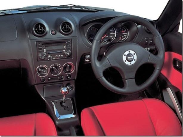 Daihatsu Copen S (3)