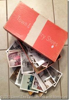 orangs box