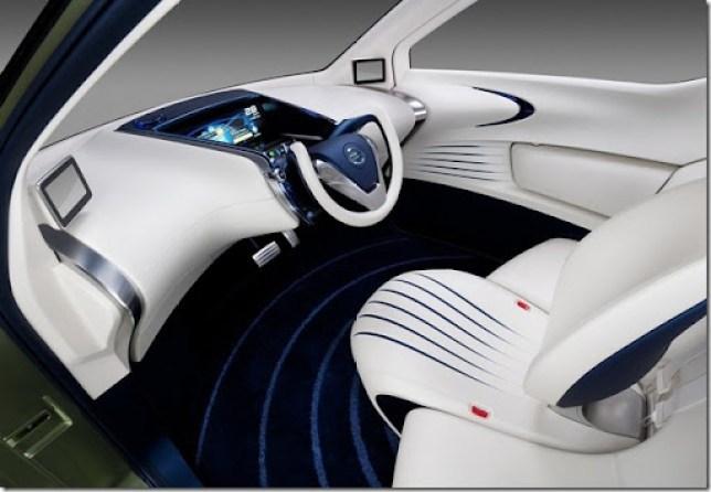 Nissan-Pivo_3_Concept_2011_1280x960_wallpaper_0d