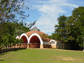 escuelas-de-arte-Cubanacán-arquitectura