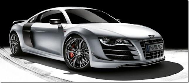Audi-R8-GT-wallpaper-01