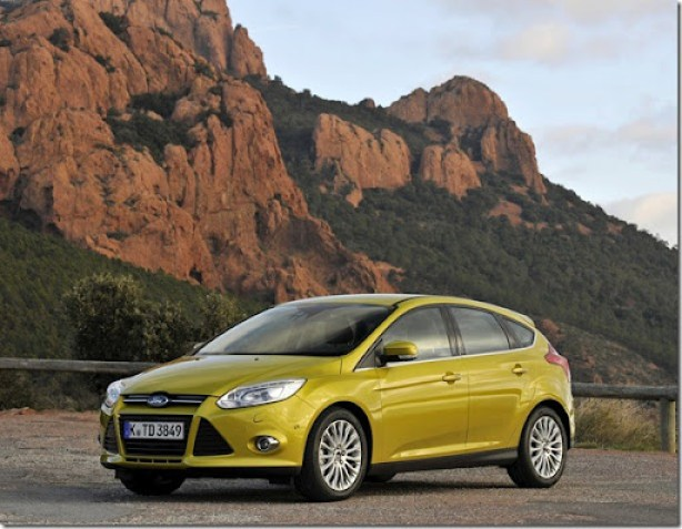 Ford-Focus_2011_1600x1200_wallpaper_09