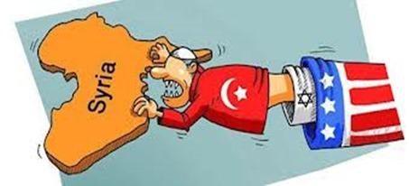 turchiamericana