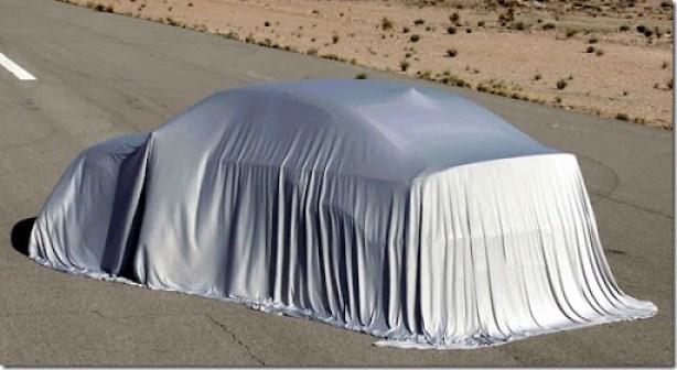 Audi-A3-Sedan-2[3]