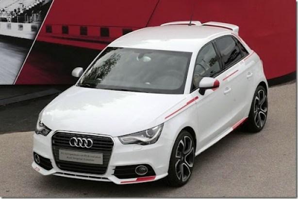 Audi-LeMans-A1-2[2]