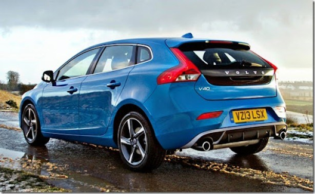volvo_v40_r-design_uk-spec_4