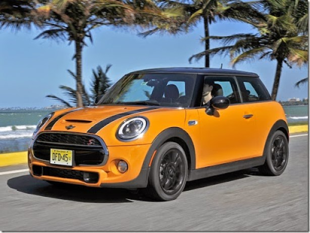 mini_cooper_s_us-spec_15