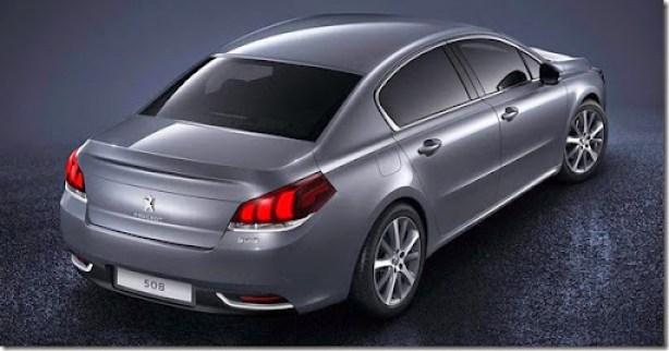 Peugeot-508-2015-02