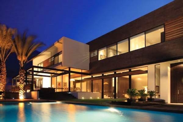 Casa-CG-de-GLR-arquitectos