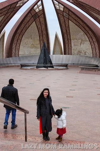 20140121-pakistanmonument-IMG_7809