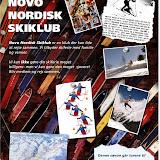 plakat2001..jpg