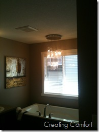 airdrie showhomes 075