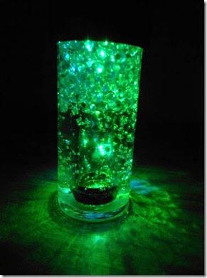 led-aqua-malam-lightgreen