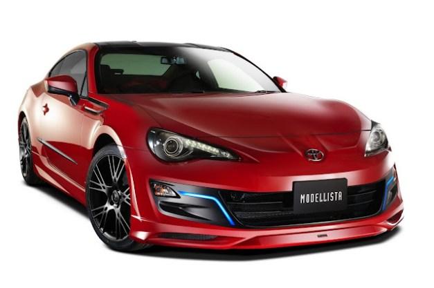 http://lh3.ggpht.com/-TXCSzzwcxEE/UPBkdpfIkII/AAAAAAALC9o/xy19j6Y76KU/s1600/Toyota-86-Modellista%25255B4%25255D.jpg